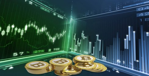 10 reasons why you should invest in cryptocurrency