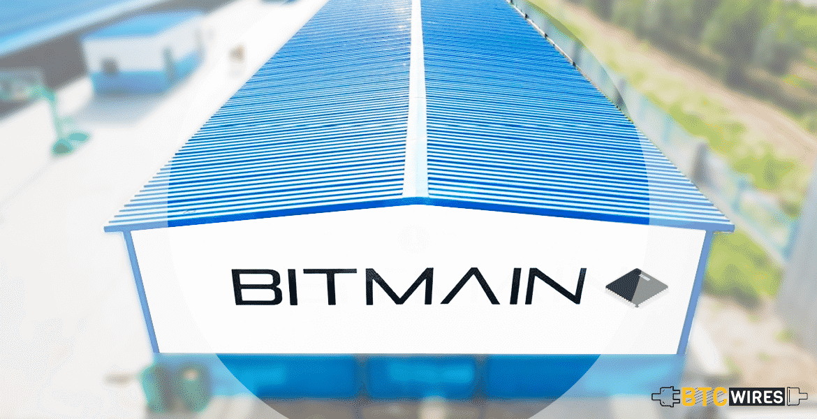 Bitmain_Fights_Rumors_by_Launching_New_ASIC_Chip-01