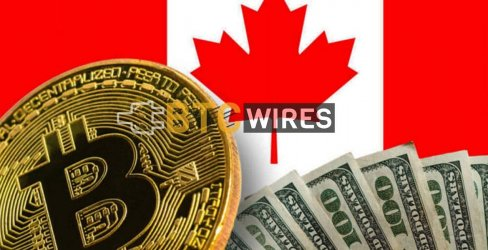 Cryptocurrency Regulations in Canada
