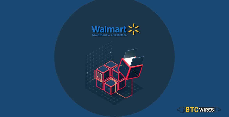 Wal-Mart's Leafy Green Suppliers have to Implement Blockchain ... on walmart guests, walmart beautiful people, walmart real life, walmart soda cans, walmart moneygram, walmart lucky, walmart pooping, walmart groupies, walmart online shopping, walmart real people, walmart part, walmart shares, walmart rant, walmart private label, walmart workers, walmart creation, walmart people falling, walmart marriages, walmart dollar, walmart checks,