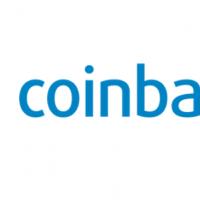 coinbase btc wires