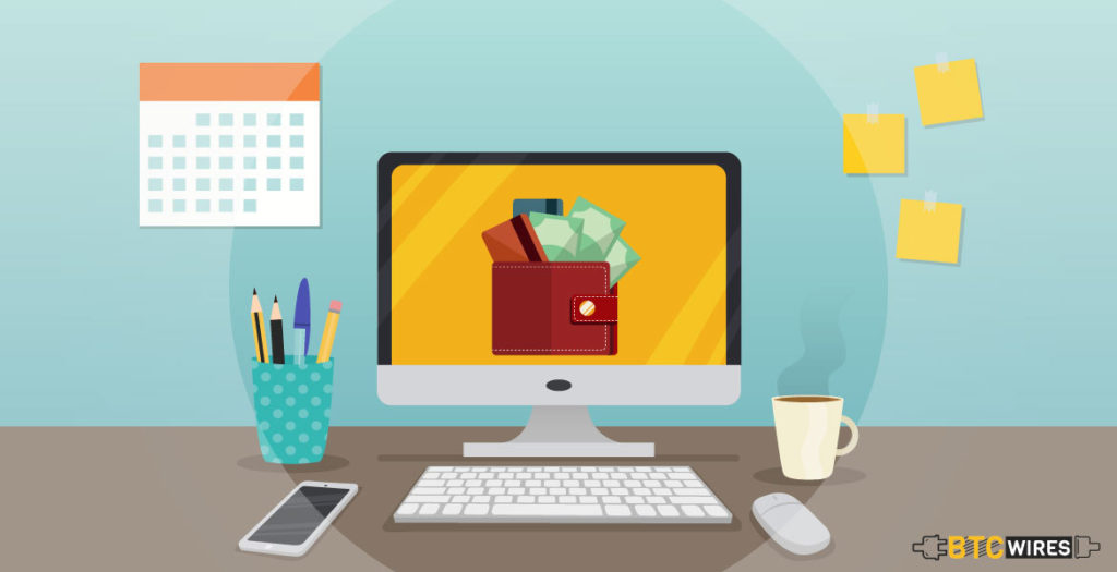 Advantages of Using Desktop Wallets