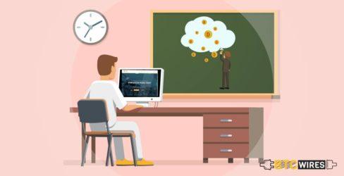 Are Cloud Mining Websites Scams or Legit?