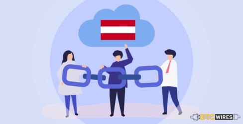 Austrian Economist Explains Why He Is Pessimistic About Blockchain Project | BTC Wires