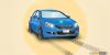 Autobay