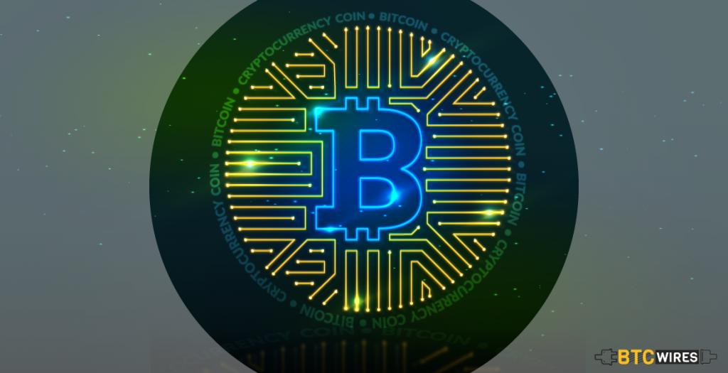 Bitcoin - A Sneak Peek