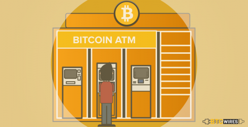 Is that bitcoin atm best investment