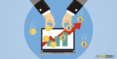 Is it worth to invest in bitcoin cash