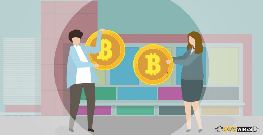 Bitcoin Double Spending