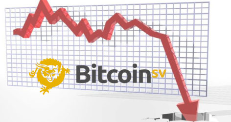 Never Make These Bitcoin Trading Mistakes Again