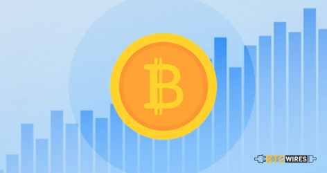 'Sustained institutional buying' can hold Bitcoin higher than $50K: CrossTower