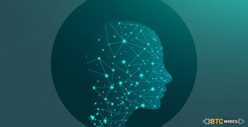 Future of Blockchain and AI
