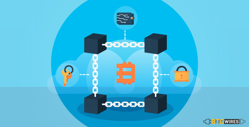 Private Blockchain