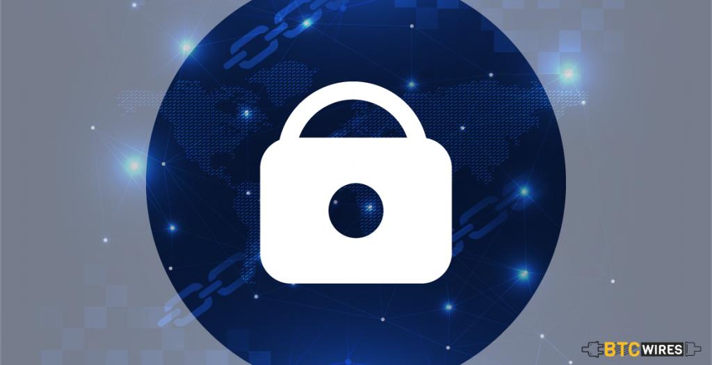 What is Consortium Blockchain