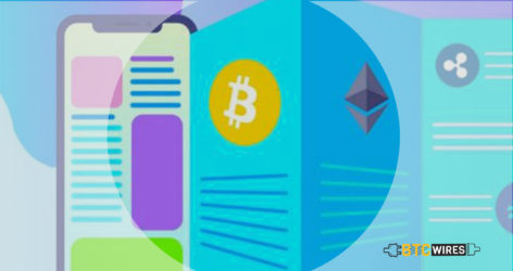 Wash rule for cryptocurrency