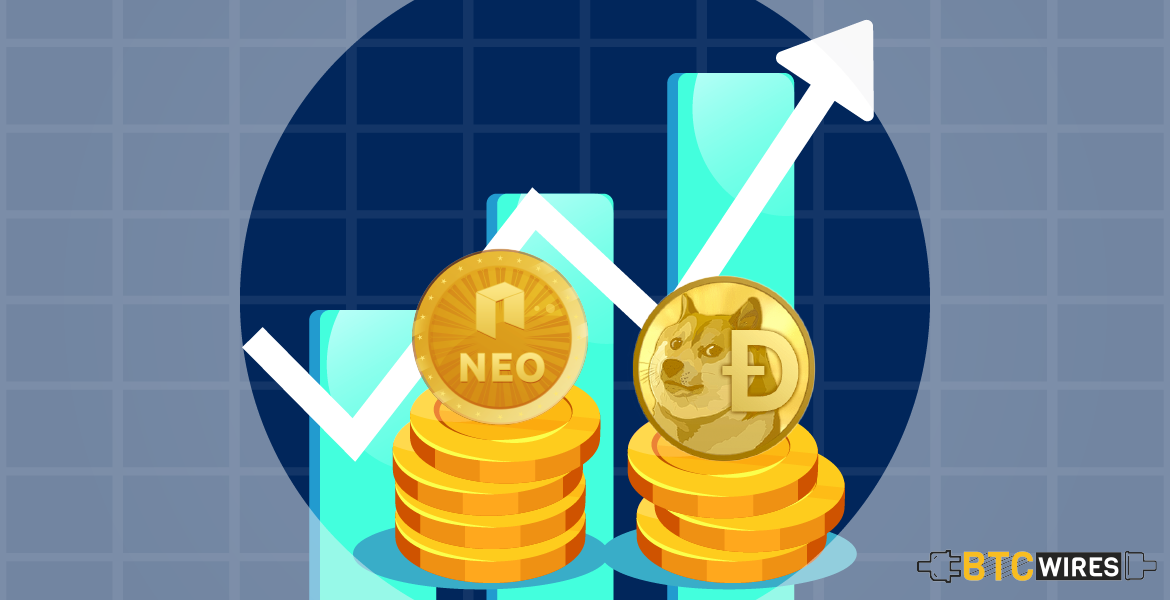 should you invest in neo