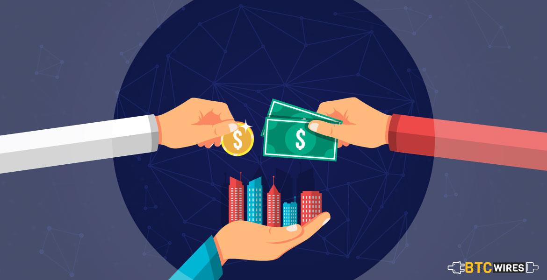 Economic-decentralization