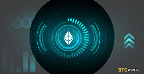 ErisX Exchange Says Ethereum Would Lead To Better Markets
