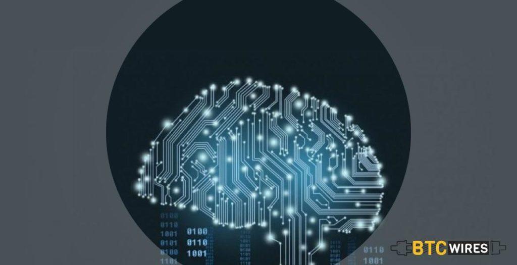 AI Transform Blockchain