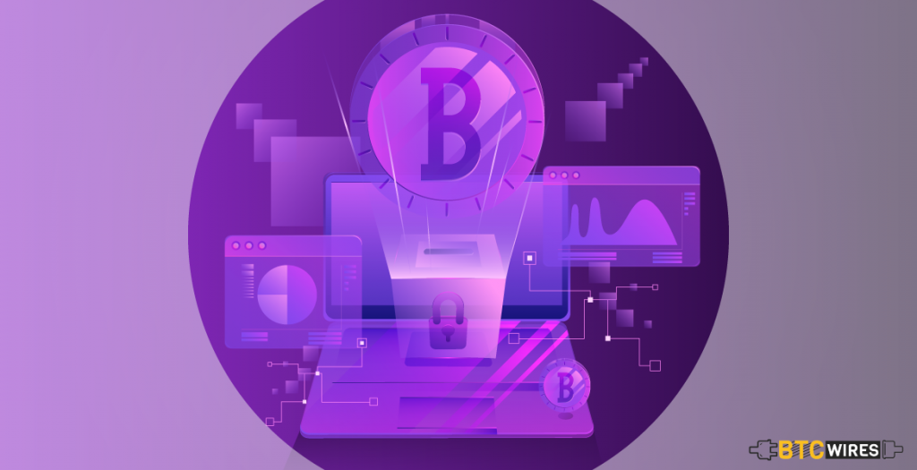 Consortium Blockchain Empowers Blockchain Development