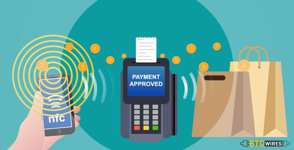 A Faster Bitcoin Transaction