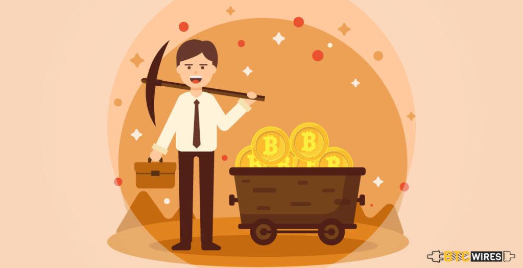 Mining A Single Block