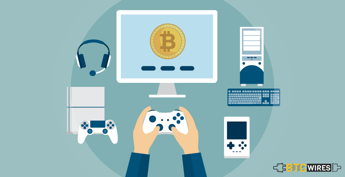 Daily Price Of Bitcoin How To Earn Bitcoins By Playing Games -