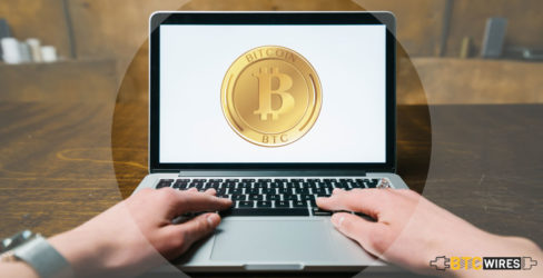 <bold>How</bold> To <bold>Get</bold> Bitcoins Online For <bold>Free</bold>?