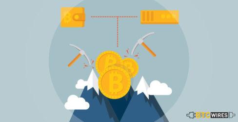 Reddit 2020 cryptocurrency mining