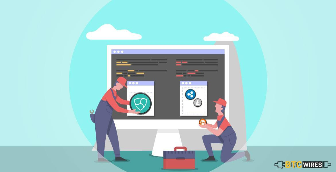How To Test a Computer For Cryptojacking Mining Scripts? | BTC Wires