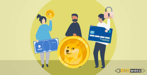 How to Buy Dogecoin with Credit Card?