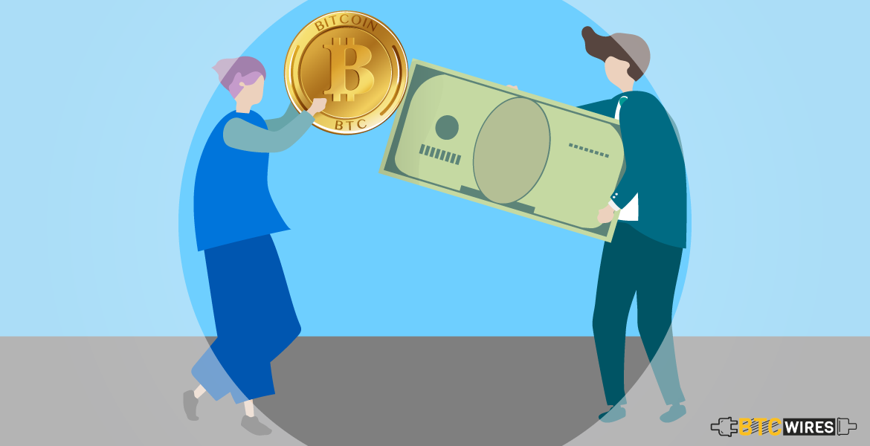 Convert bitcoins to cash fpl csgo reddit betting