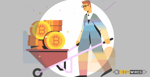 How Long Does It Take To Mine A Bitcoin?   BTC Wires