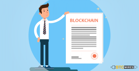 How to write a white paper for cryptocurrency