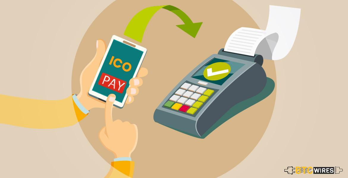 ICO_Firms_Paid_Themselves_24_Billion_Absent_of_Accountability_or_Much_Effort