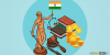 crypto regulations India
