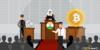 Indian_Supreme_Court_Gives_Government_4_Weeks_to_Produce_Cryptocurrency_Regulation