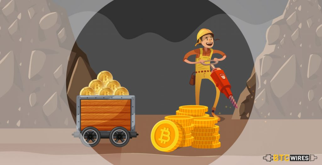 Introduction To Mining