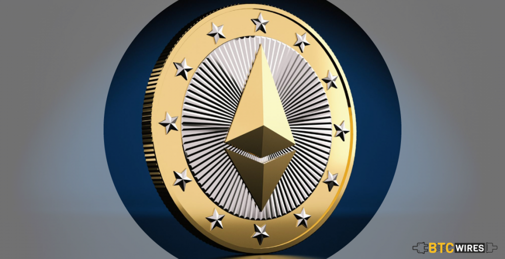 Ethereum A Cryptocurrency