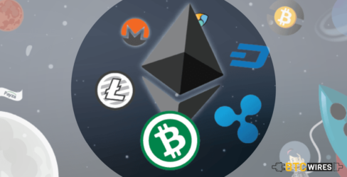 Is Altcoin Domination on the Cards? | BTC Wires