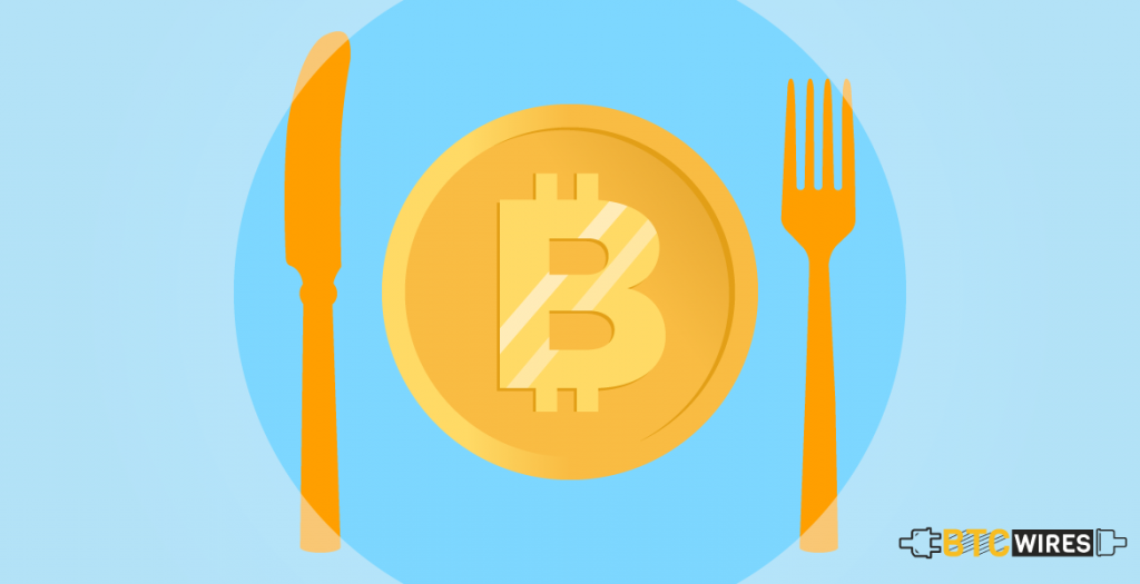 Let's Begin The Basics of Creating Forks