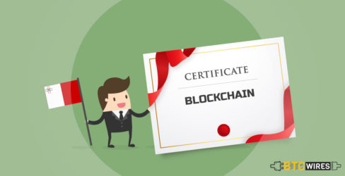 Malta To Use Blockchain in Its Education System