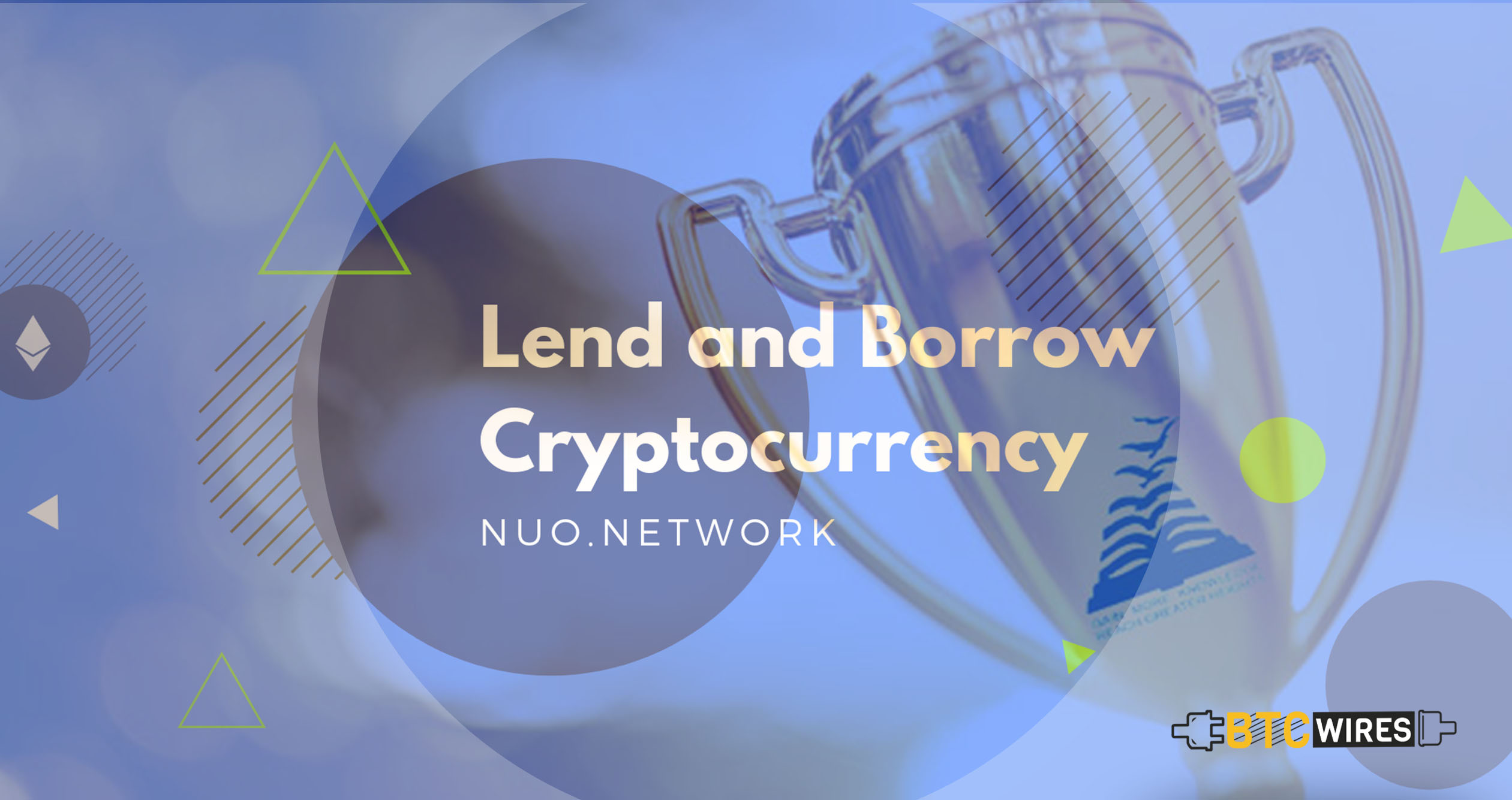 Nuo Network