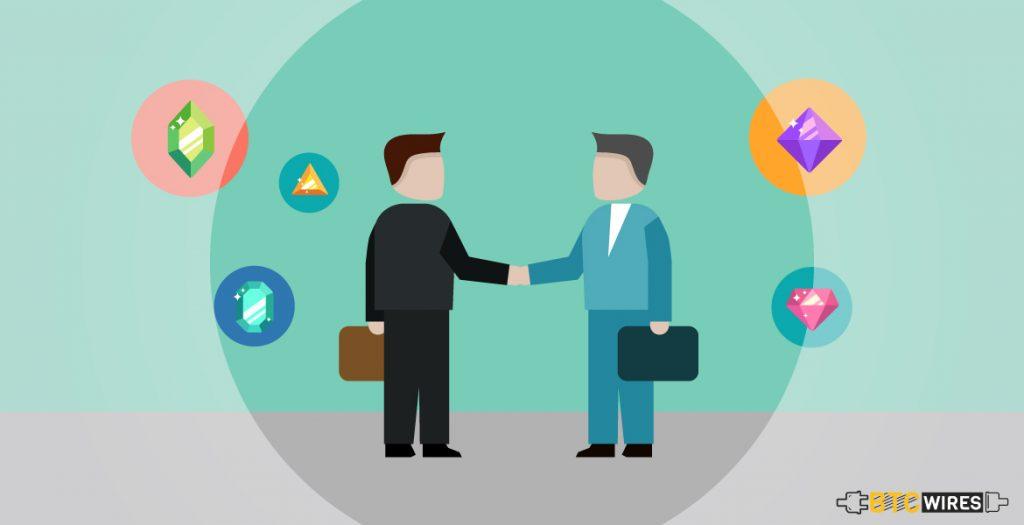 Gem Partnerships
