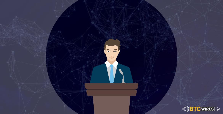 Political decentralization