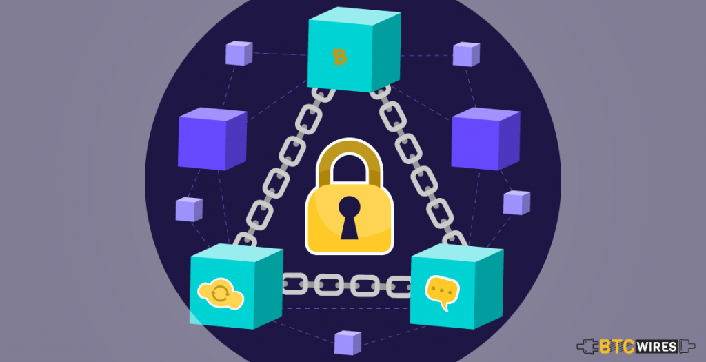 Private Blockchain Explained