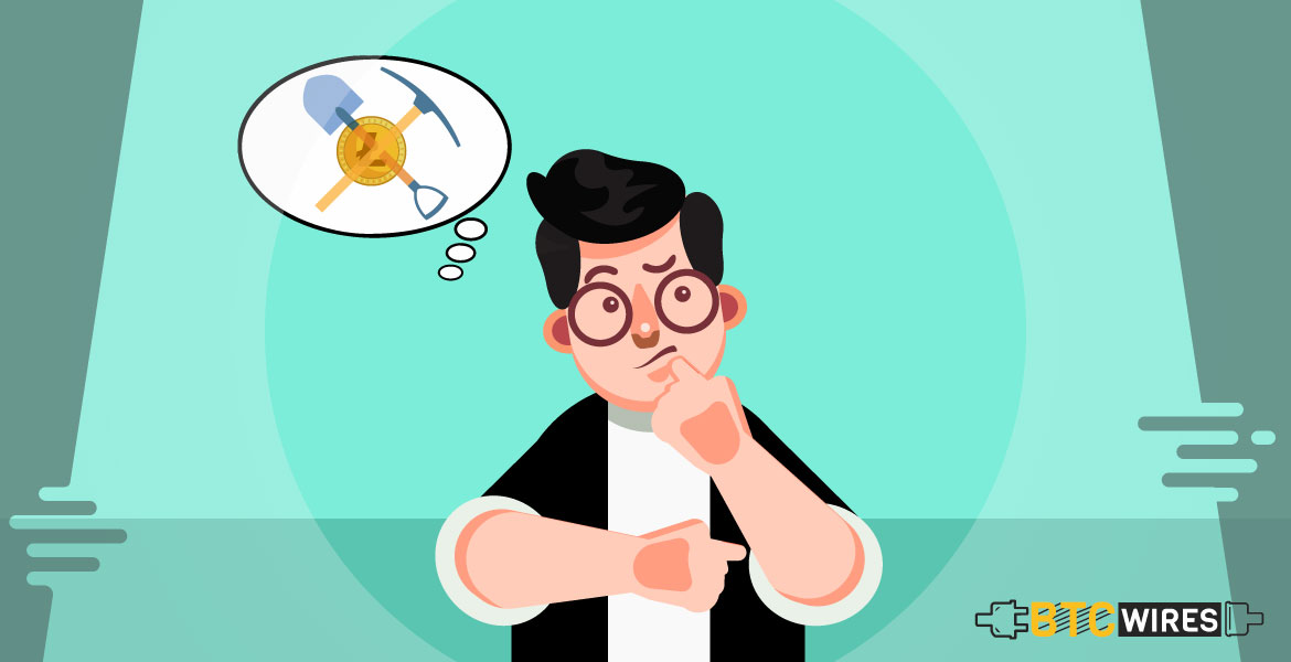 Should You Be Mining Litecoin in 2019? | BTC Wires