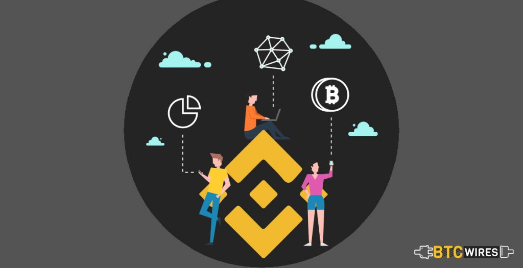 Binance Coin guide