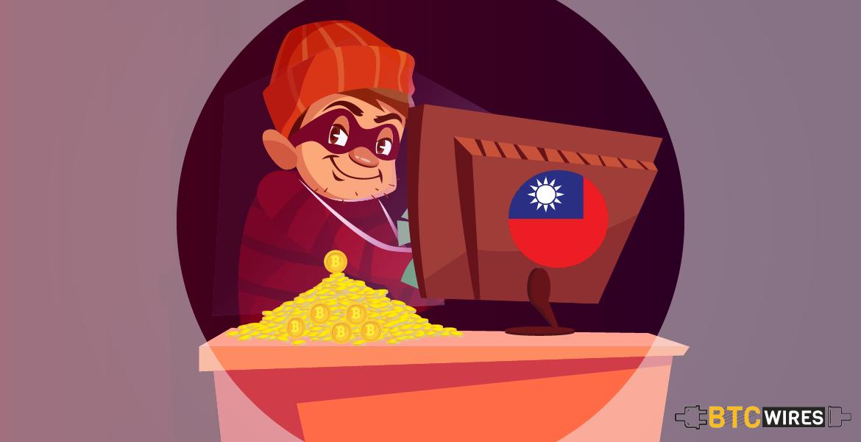Taiwan_Bitcoin_Traders_Ran_51_Million_Crypto_Scam_Prosecutors_Say