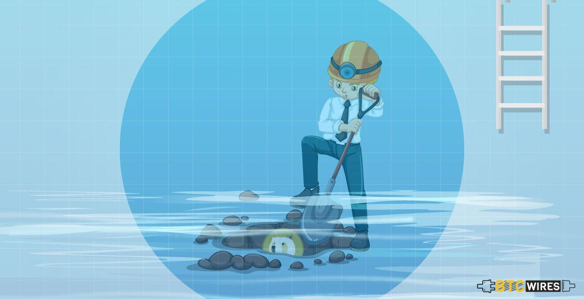 Top 5 Dogecoin Mining Pools of 2019 | BTC Wires